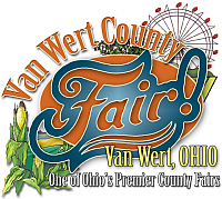 Click here to Celebrate The Van Wert County Fair.